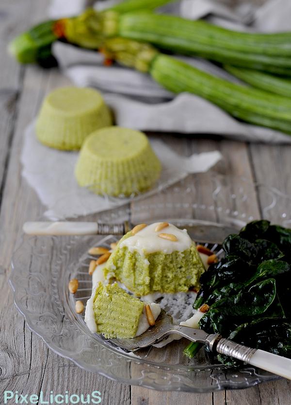 sformatini zucchine 3 72dpi