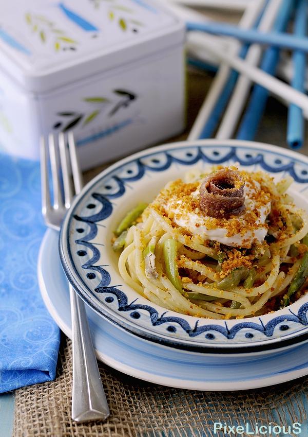 spaghetti alici puntarelle 3 72dpi