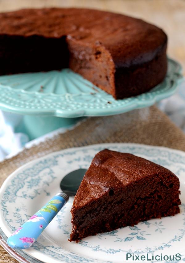 torta cioccolato modica 4 72dpi