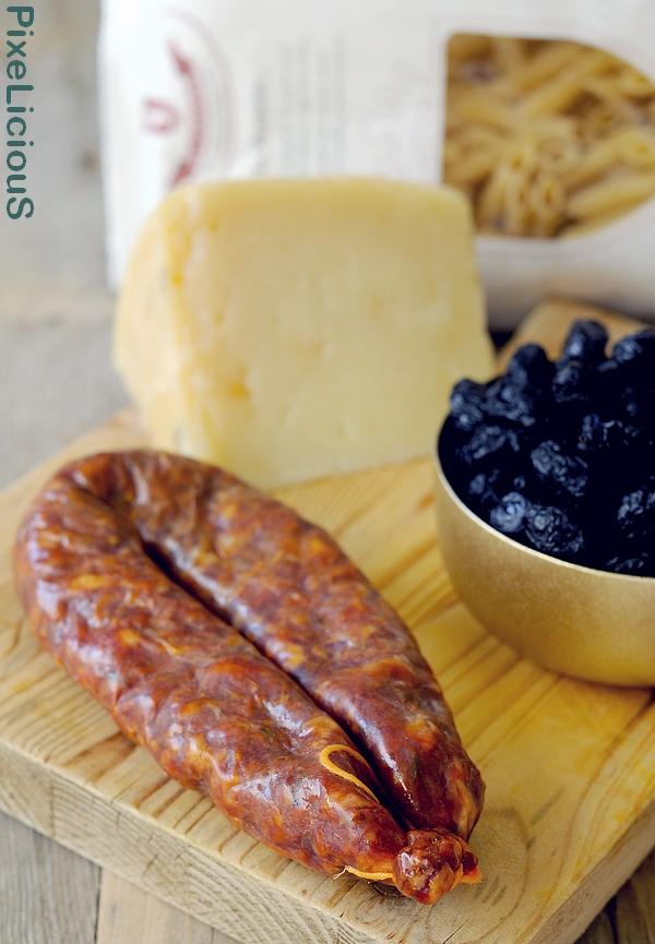 basilicata ingredienti pezzente 72dpi