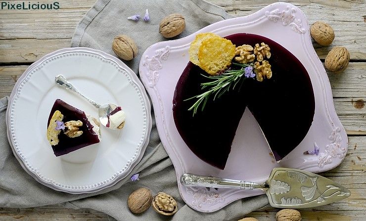 cheesecake pecorino vino rosso 1 72dpi