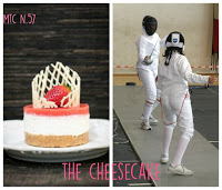 mtc57_cheesecake