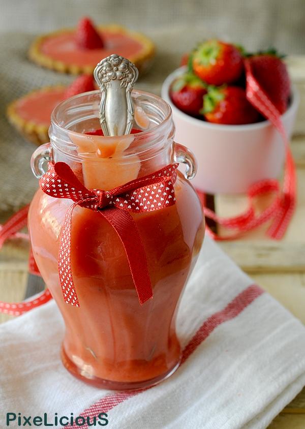 strawberry curd 5 72dpi