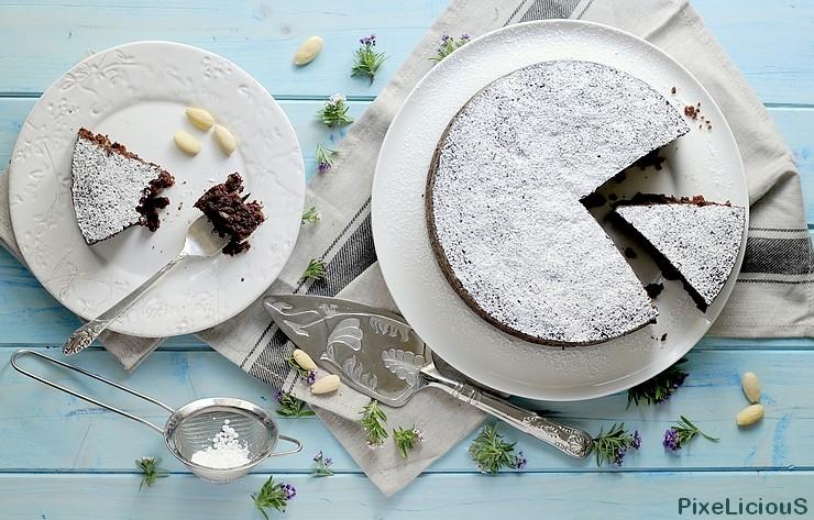 torta caprese 1 72dpi