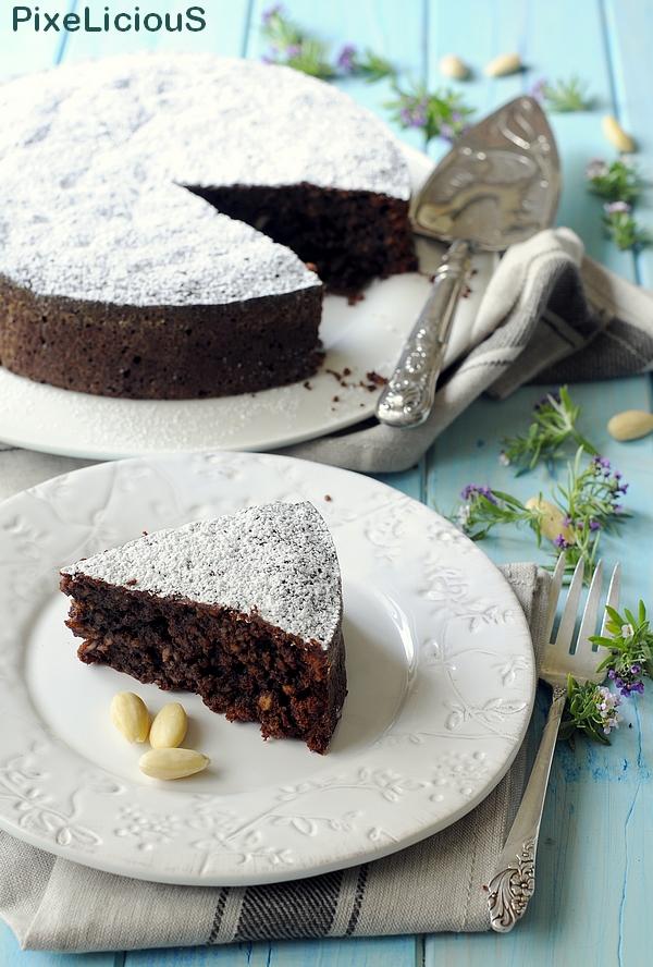 torta caprese 2 72dpi