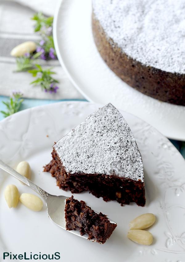 torta caprese 4 72dpi