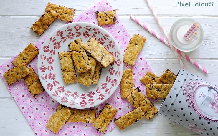 biscotti garibaldi 1 72dpi