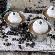 Coviglie Napoletane al Caffè