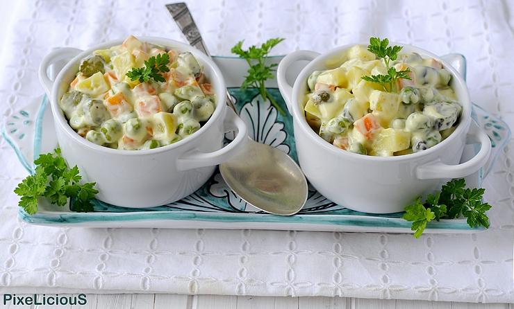 insalata russa 1 72dpi