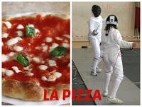 mtc58_pizza