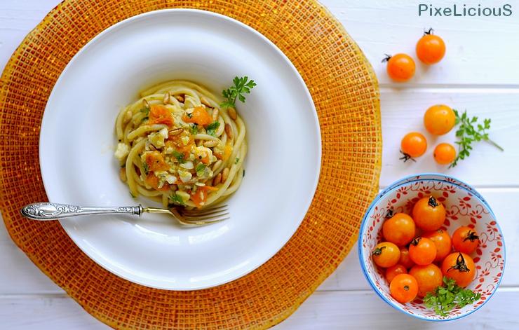 pici gallinella ciliegini sungold pinoli 1 72dpi