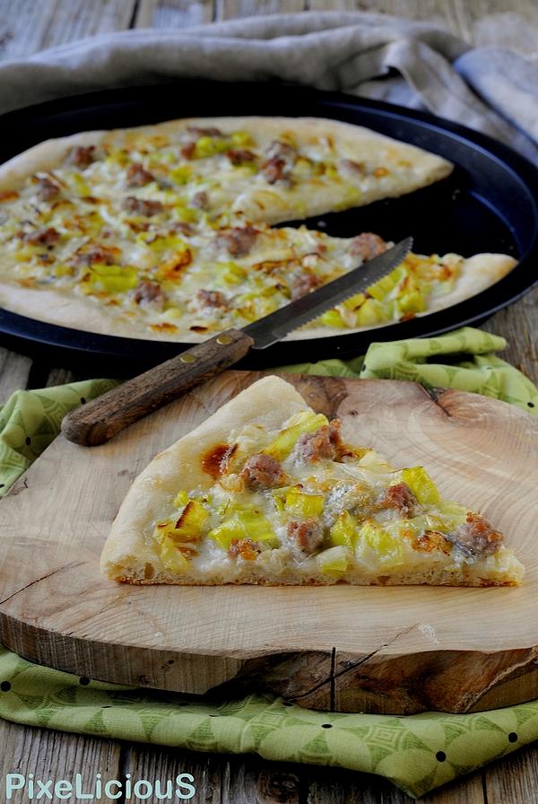 pizza 3 72dpi