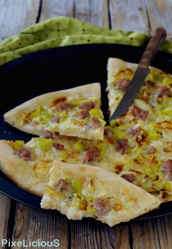 pizza 5 72dpi
