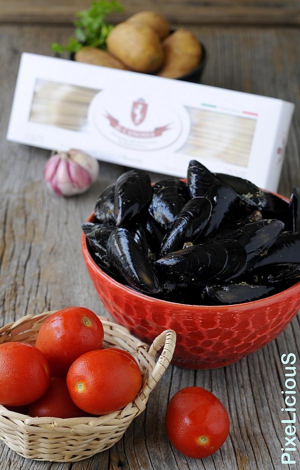 puglia ingredienti cozze pomodori 72dpi