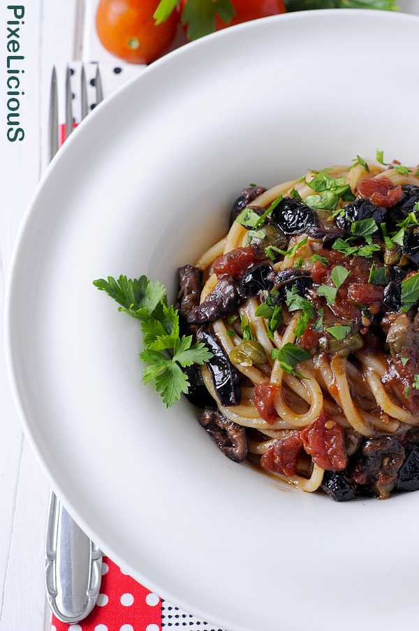 spaghetti puttanesca 3 72dpi