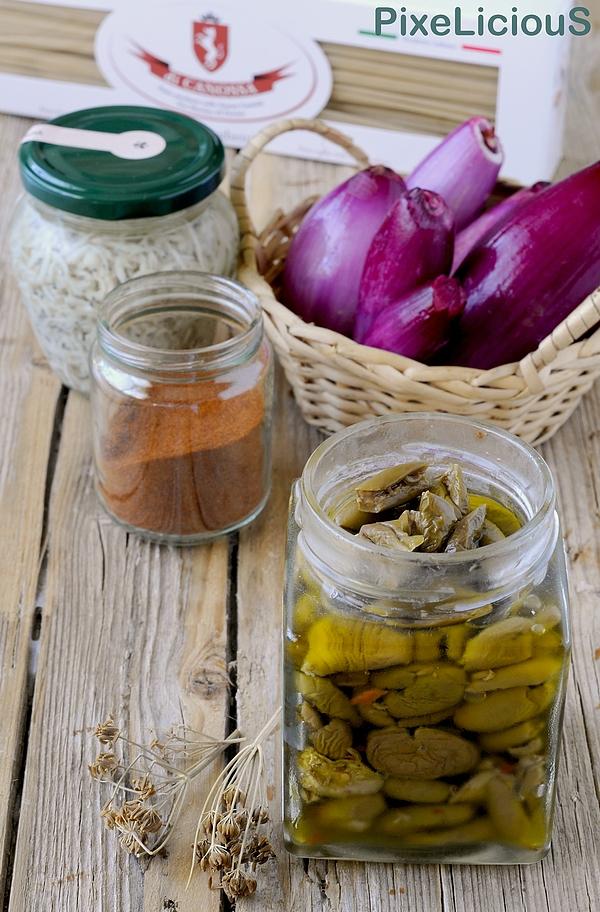 calabria ingredienti olive 72dpi