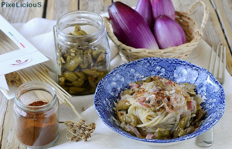 calabria spaghetti 1 72dpi