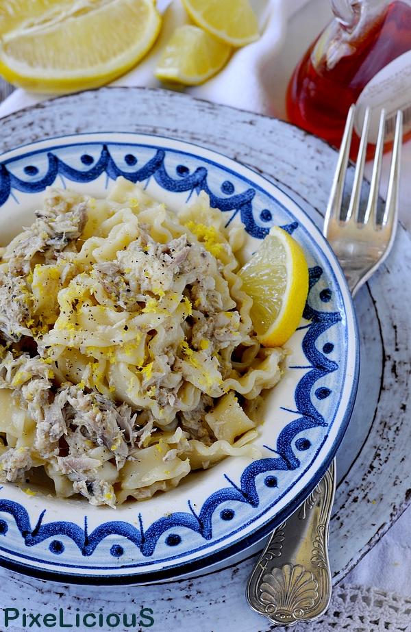 reginette sgombro bufala limone colatura 2 72dpi