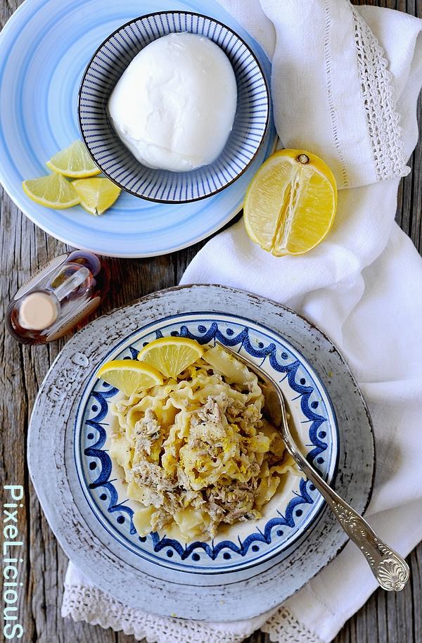 reginette sgombro bufala limone colatura 3 72dpi