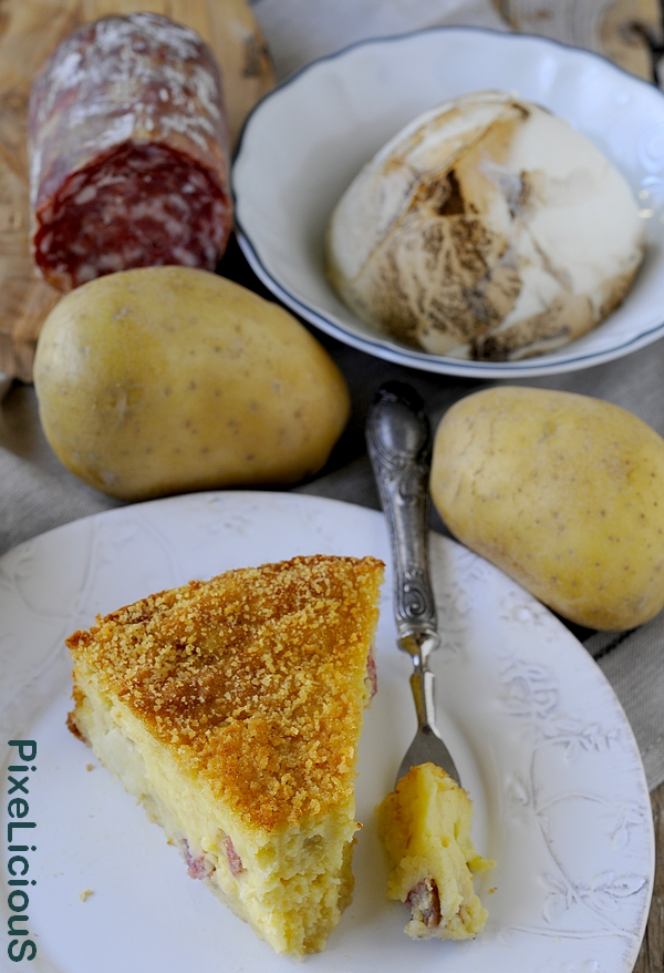 gattò di patate 4 72dpi