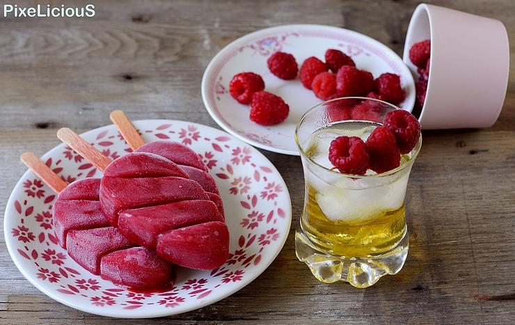 ghiaccioli lamponi vermouth 1 72dpi