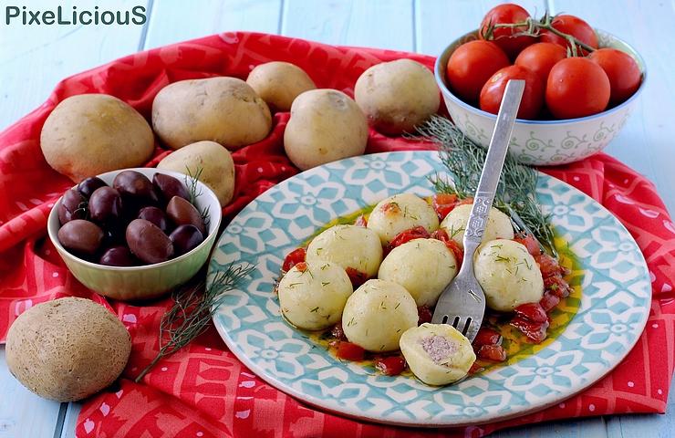 gnocchi-ripieni-greek-style-1-72dpi