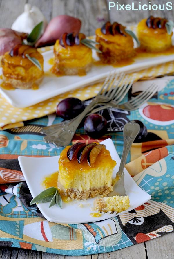 minicheesecake-malvasia-3-72dpi