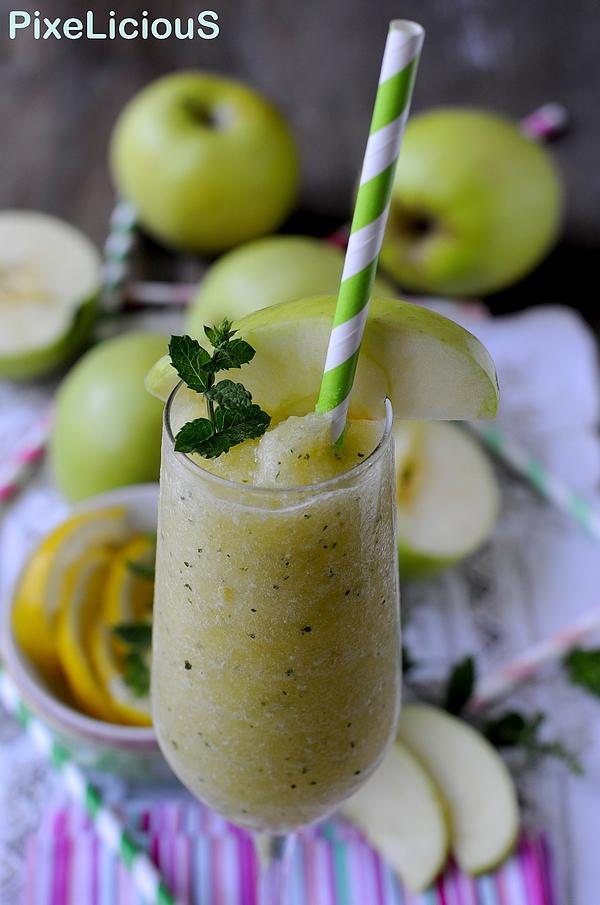 sorbetto mela verde menta prosecco 2 72dpi