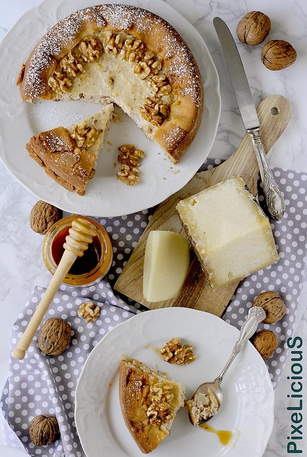 crostata-noci-pecorino-pere-3-72dpi