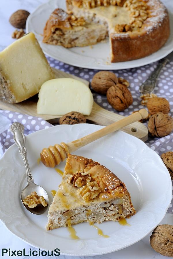 crostata-noci-pecorino-pere-4-72dpi