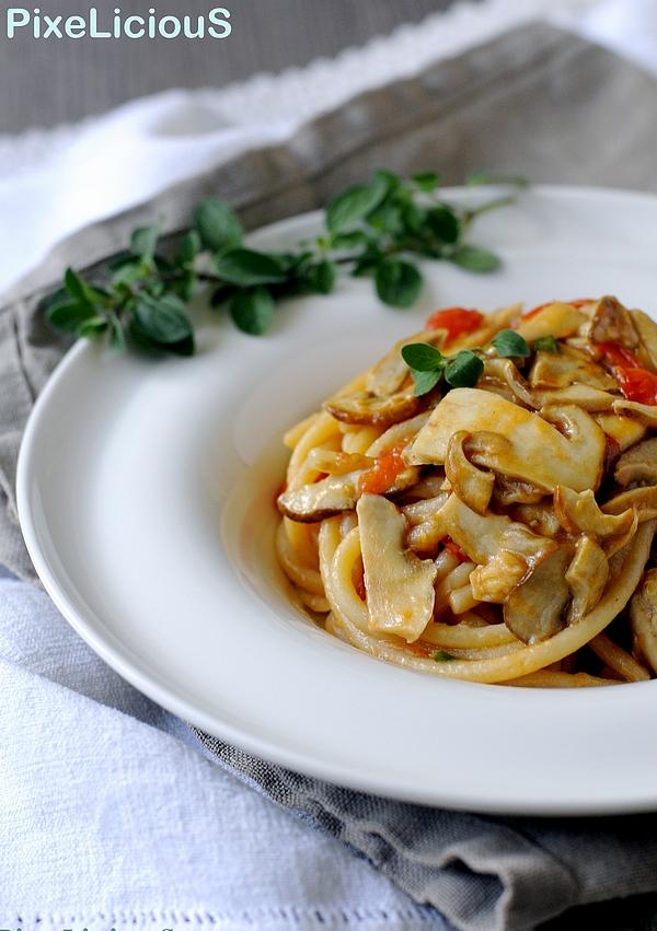 pici-porcini-pomodorini-3-72dpi