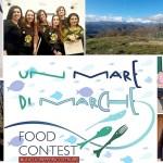Un Mare di Marche: la Finale ed il Blogtour nel Piceno