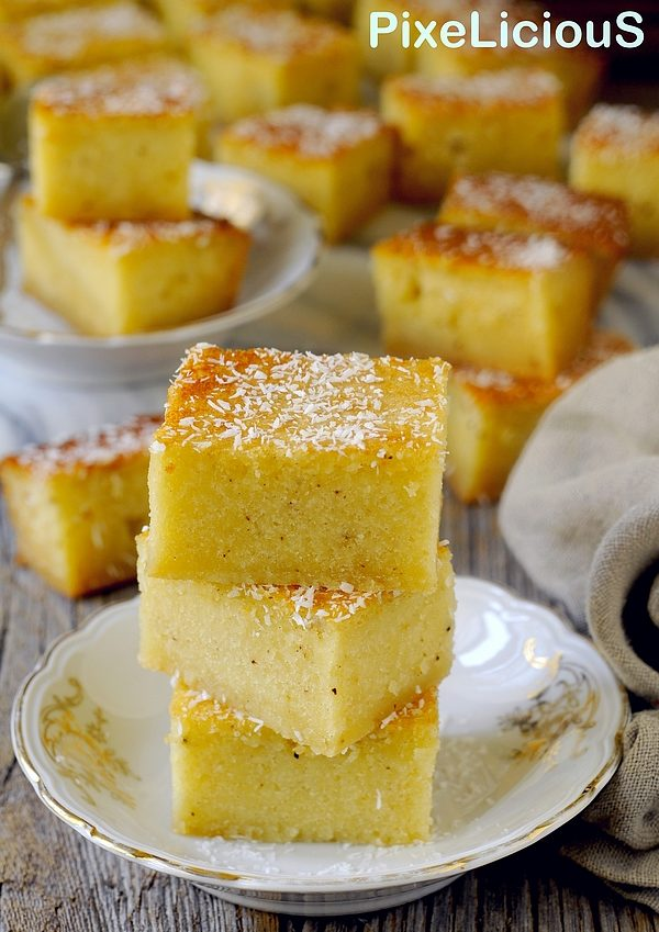hawaiian coconut butter mochi cake 4