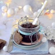 Crema Spalmabile di Speculoos (Pâte à Tartiner)