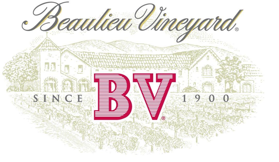 BV Coastal Logo