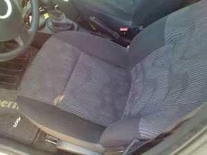autositze reinigen so klappt es sicher. Black Bedroom Furniture Sets. Home Design Ideas