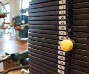 Sport und Ernährung - Ernährungstipps und Trainingstipps