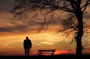 Impotenz (Erektionsstörungen) bei Männern ab 60
