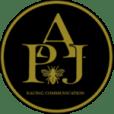 Personalizzazione da Linphone a APJPhone
