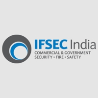 3D Stand Designer and Contractor For IFSEC India
