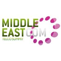 Customized Stand Designer in Middle East Com Dubai 2015
