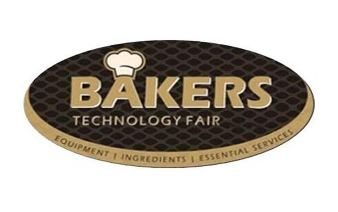 Custom Stall Designer Bakers Technology Fair 2016