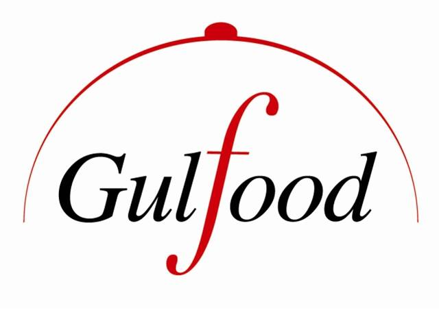 Exhibition Stall Fabricator Gulfood Dubai