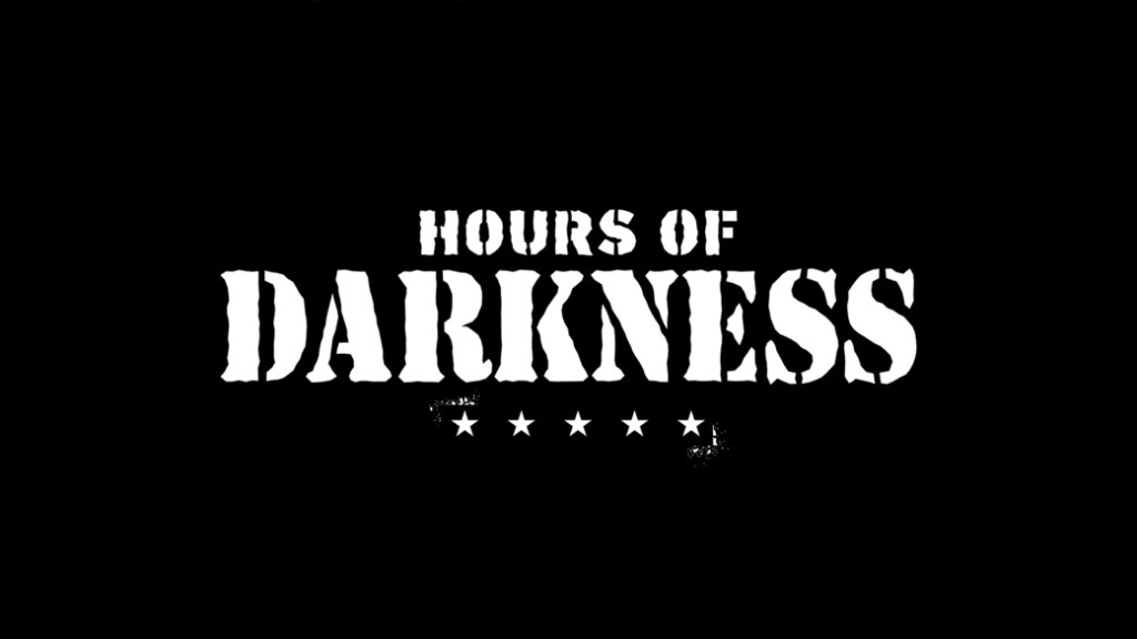 Far Cry 5 Hours of Darkness recenzja review