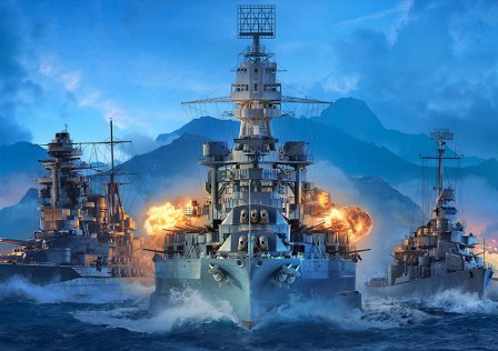 World-of-Warships_banner