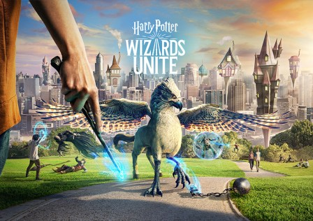 WizardsUnite_banner