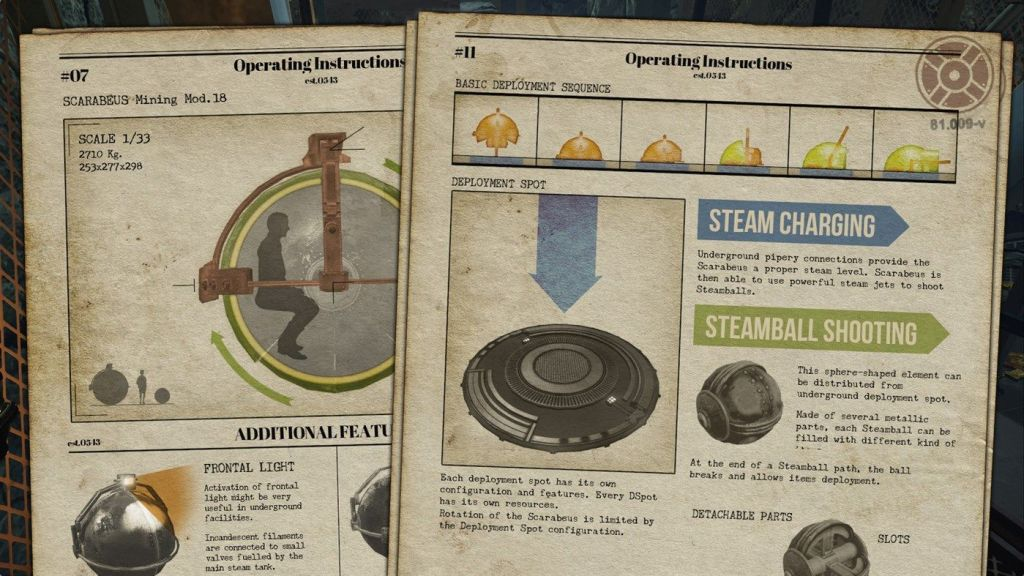 Steamroll, Xbox One, recenzja, review