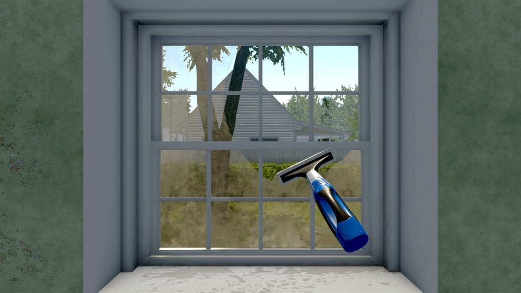 House Flipper, Xbox One, recenzja, review