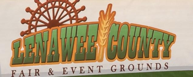 20150726-DSC_0004Lenawee County Fair