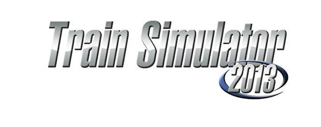 Train Simulator 2013: Marias Pass Route